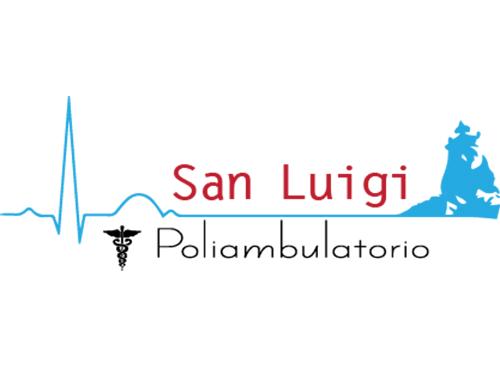 POLIAMBULATORIO SANLUIGI