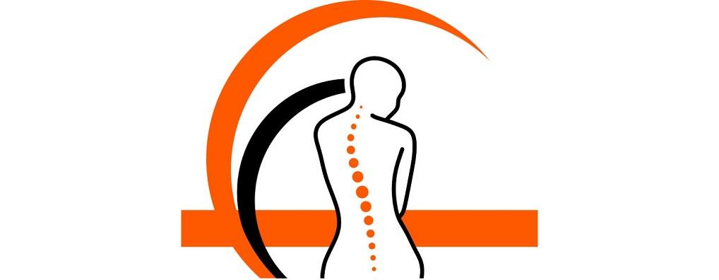 Osteopatia e schiena