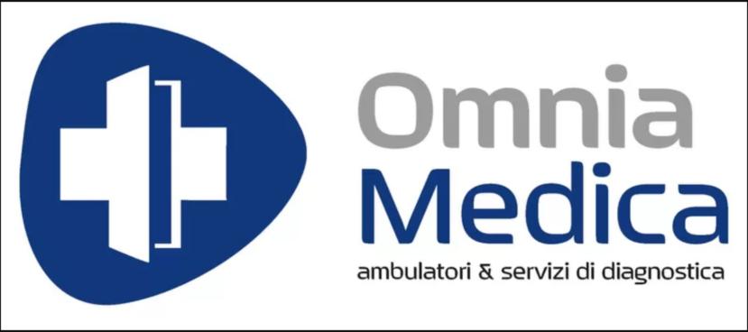 Poliambulatorio Omnia Medica
